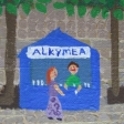 Alkyma