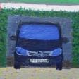Finns bil