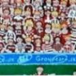 98_fodbold1.jpg