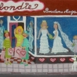 Blondies Brudemagasin