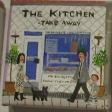 The Kitchen. Jægerborgs Alle 37