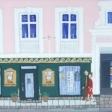 Ida Davidsen, Store Kongensgade