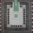 Sallys Rytterstatue fra 1768 af Frederik d. V.