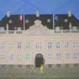 12 Den Franske Ambassade