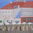 14 Nyhavn