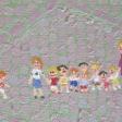 41 Børnehave på tur