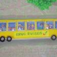 42 Brug Bussen