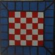 Signalflag - 1971
