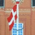 3. Skanderborg Politistation. Forår