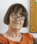 Dorte Marcussen 2013